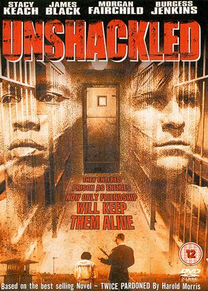 Rent Unshackled Online DVD Rental