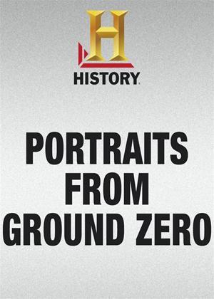 Rent Portraits from Ground Zero Online DVD Rental