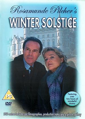 Rent Winter Solstice Online DVD Rental