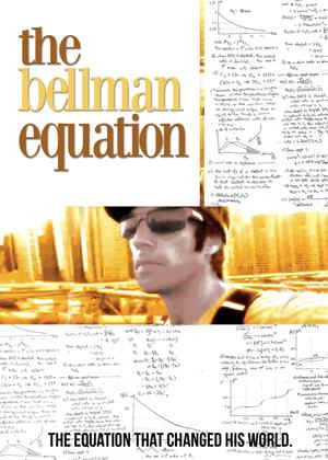 Rent The Bellman Equation Online DVD Rental