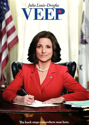 Rent Veep Online DVD & Blu-ray Rental
