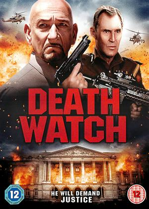 Rent Death Watch Online DVD Rental