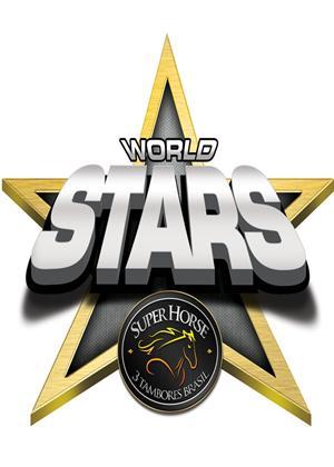 Rent World Stars Online DVD Rental