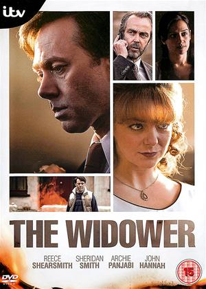 Rent The Widower: Series Online DVD Rental
