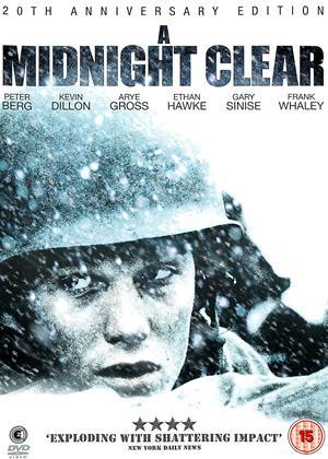 Rent A Midnight Clear Online DVD Rental