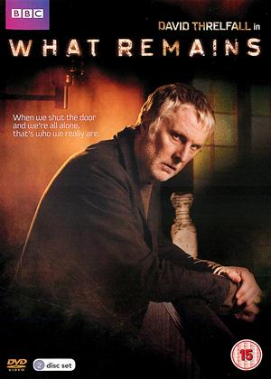 Rent What Remains: Series 1 Online DVD Rental