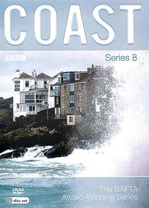 Rent Coast: Series 8 Online DVD Rental