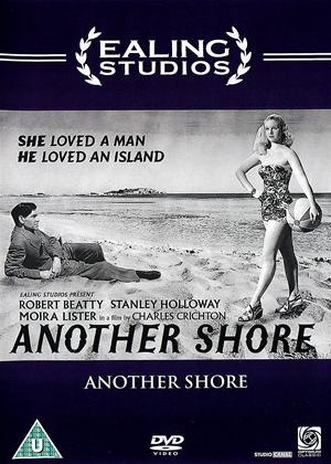 Rent Another Shore Online DVD Rental
