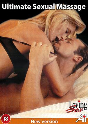 Rent Ultimate Sexual Massage Online DVD Rental