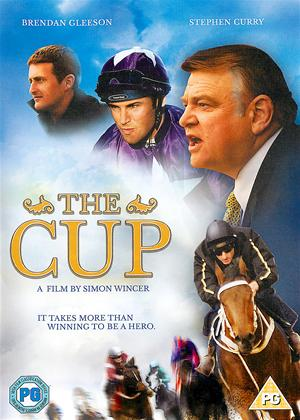 Rent The Cup Online DVD Rental