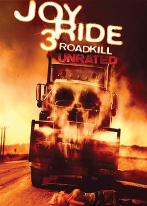 Rent Roadkill 3 (aka Joy Ride 3) Online DVD Rental