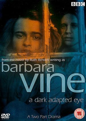 Rent A Dark Adapted Eye Online DVD Rental