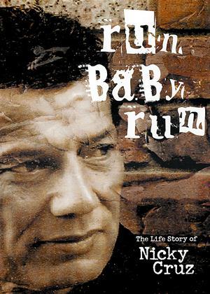 Rent Run Baby Run Online DVD Rental
