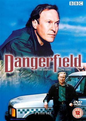 Rent Dangerfield: Series 2 Online DVD & Blu-ray Rental