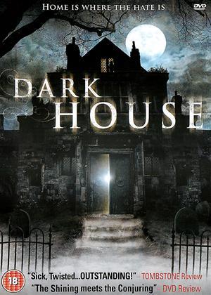 Rent Dark House Online DVD Rental