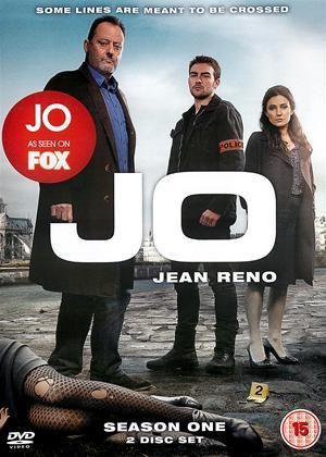 Rent Jo: Series 1 Online DVD Rental