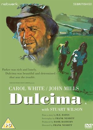 Rent Dulcima Online DVD Rental