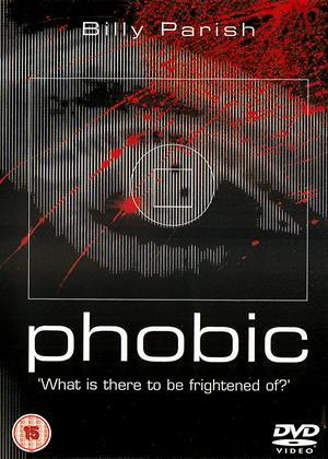 Rent Phobic Online DVD Rental