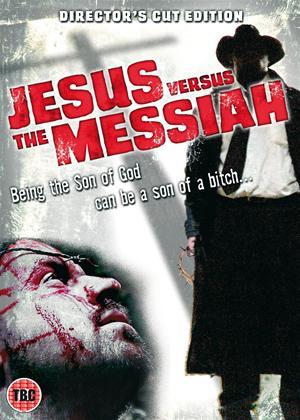 Rent Jesus Versus the Messiah Online DVD Rental