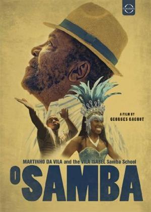 Rent O Samba Online DVD Rental