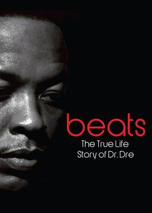 Rent Dr Dre: Beats Online DVD Rental