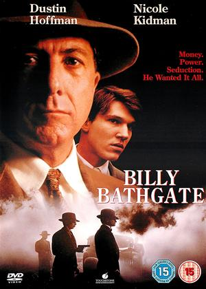 Rent Billy Bathgate Online DVD Rental