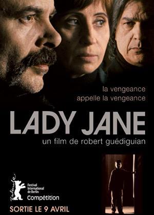 Rent Lady Jane Online DVD Rental
