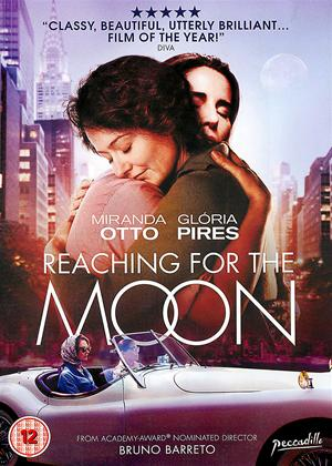 Rent Reaching for the Moon (aka Flores Raras) Online DVD Rental