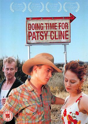 Rent Doing Time for Patsy Cline Online DVD & Blu-ray Rental