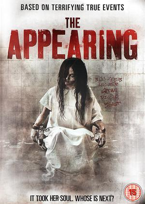 Rent The Appearing Online DVD Rental