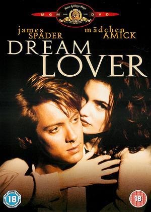 Rent Dream Lover Online DVD Rental
