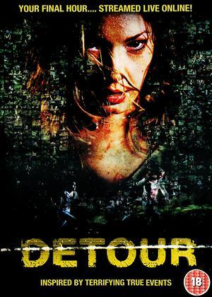 Rent Detour (aka Snarveien) Online DVD Rental