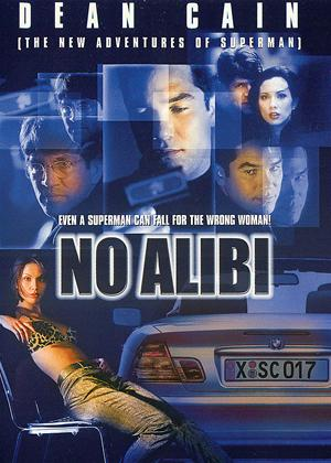 Rent No Alibi Online DVD Rental