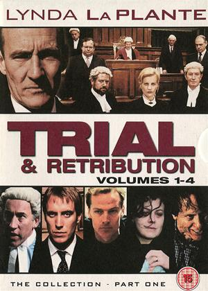 Rent Trial and Retribution: Part 1 Online DVD Rental