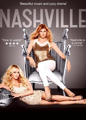 Rent Nashville Series Online DVD & Blu-ray Rental