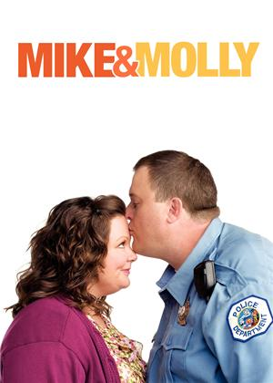 Rent Mike and Molly Online DVD & Blu-ray Rental