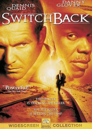 Rent Switchback Online DVD Rental