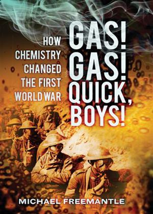 Rent Gas! Gas! Quick Boys! Online DVD Rental