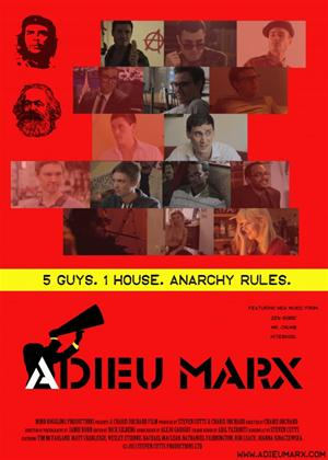 Rent Adieu Marx Online DVD Rental