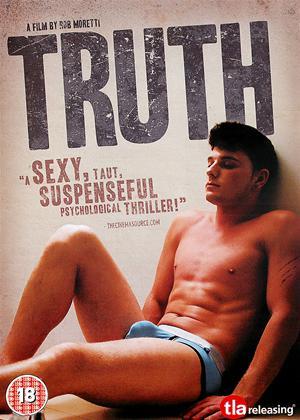 Rent Truth Online DVD Rental