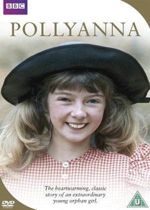 Rent Pollyanna: Series Online DVD Rental