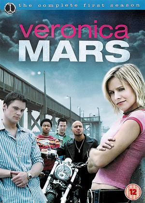 Rent Veronica Mars: Series 1 Online DVD & Blu-ray Rental