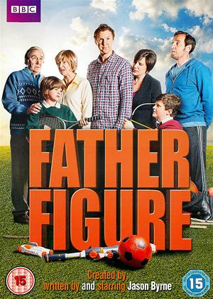 Rent Father Figure: Series 1 Online DVD Rental