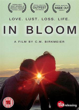 Rent In Bloom Online DVD Rental