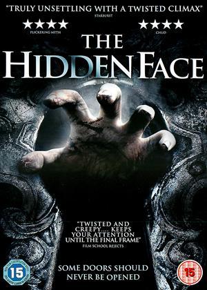 Rent The Hidden Face (aka La cara oculta) Online DVD Rental