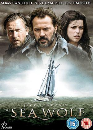 Rent Sea Wolf Online DVD Rental