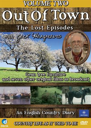 Rent Out of Town: The Lost Episodes: Gean Tree Furniture Online DVD Rental