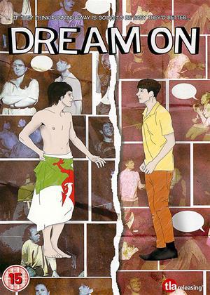 Rent Dream On Online DVD & Blu-ray Rental