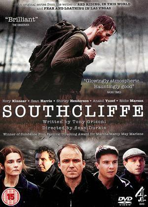 Rent Southcliffe: Series Online DVD & Blu-ray Rental