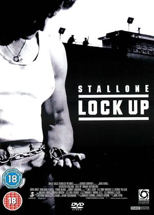 Rent Lock Up Online DVD Rental